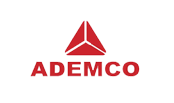 Logo for ADEMCO