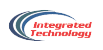 Logo for Integrated Technology