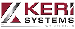 Logo for KERI Systems